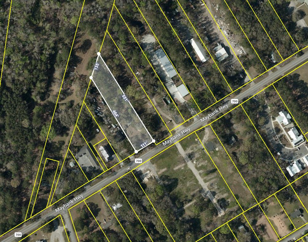 3450 Maybank Highway Johns Island, SC 29455