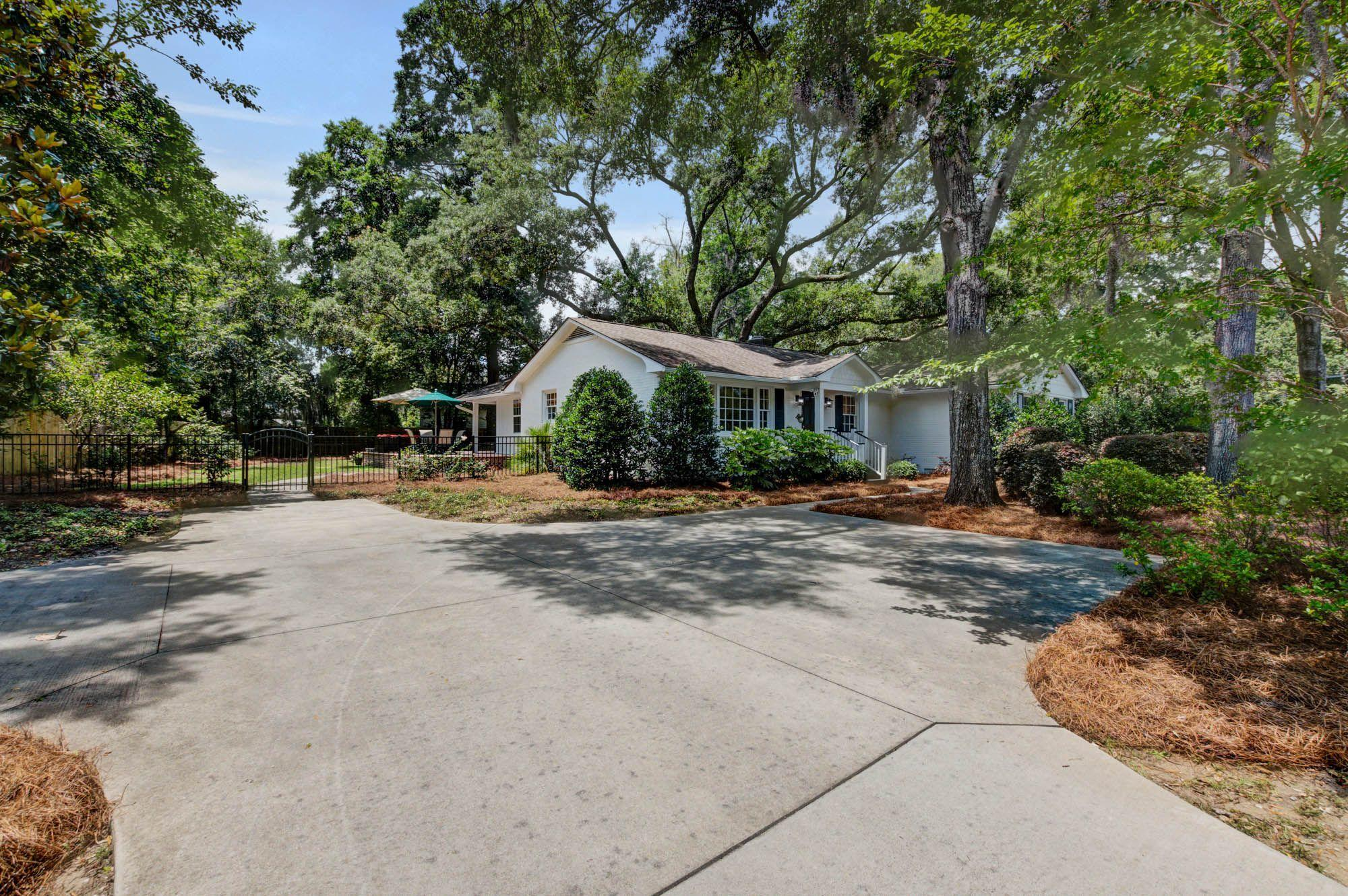 The Groves Homes For Sale - 1006 Cliffwood, Mount Pleasant, SC - 28