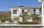 2307 Atlantic Avenue, Sullivans Island, SC 29482