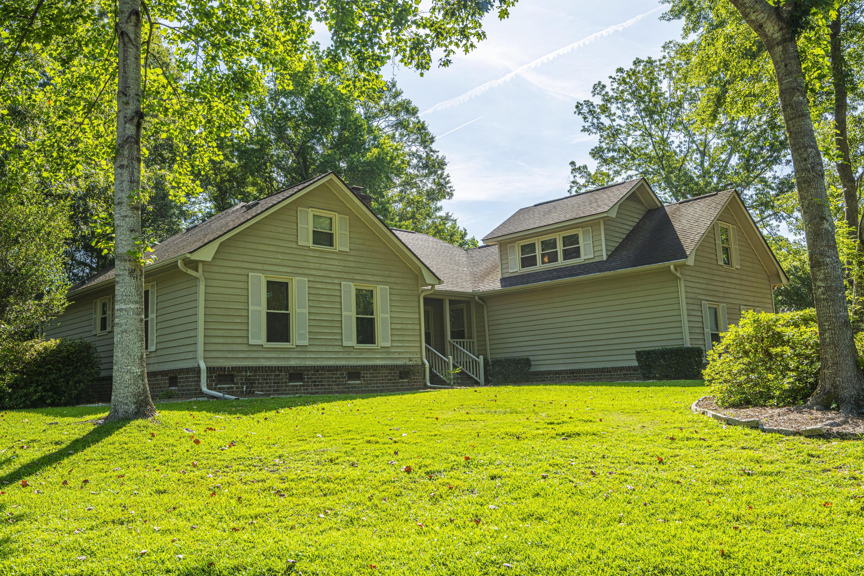 101 Plantation Drive Summerville, SC 29485