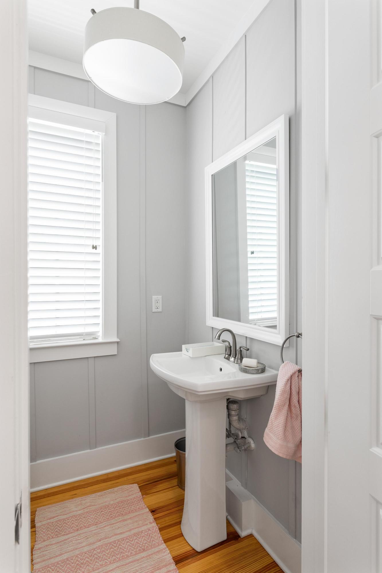 None Homes For Sale - 375 Huger, Charleston, SC - 10