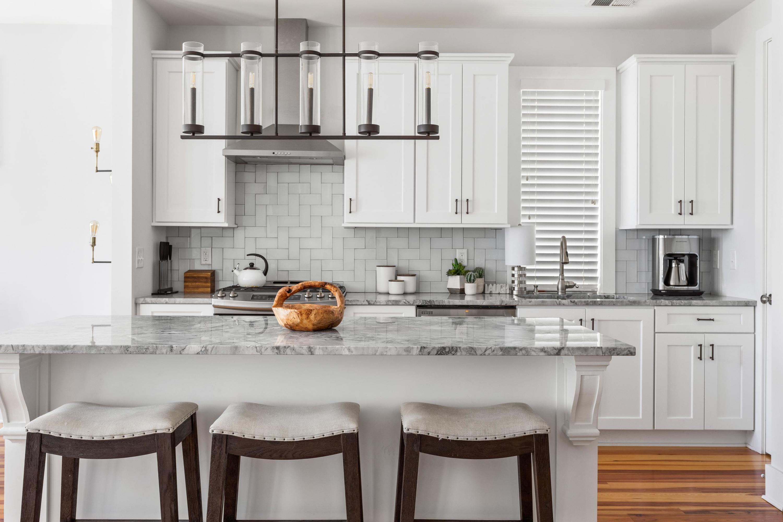 None Homes For Sale - 375 Huger, Charleston, SC - 6