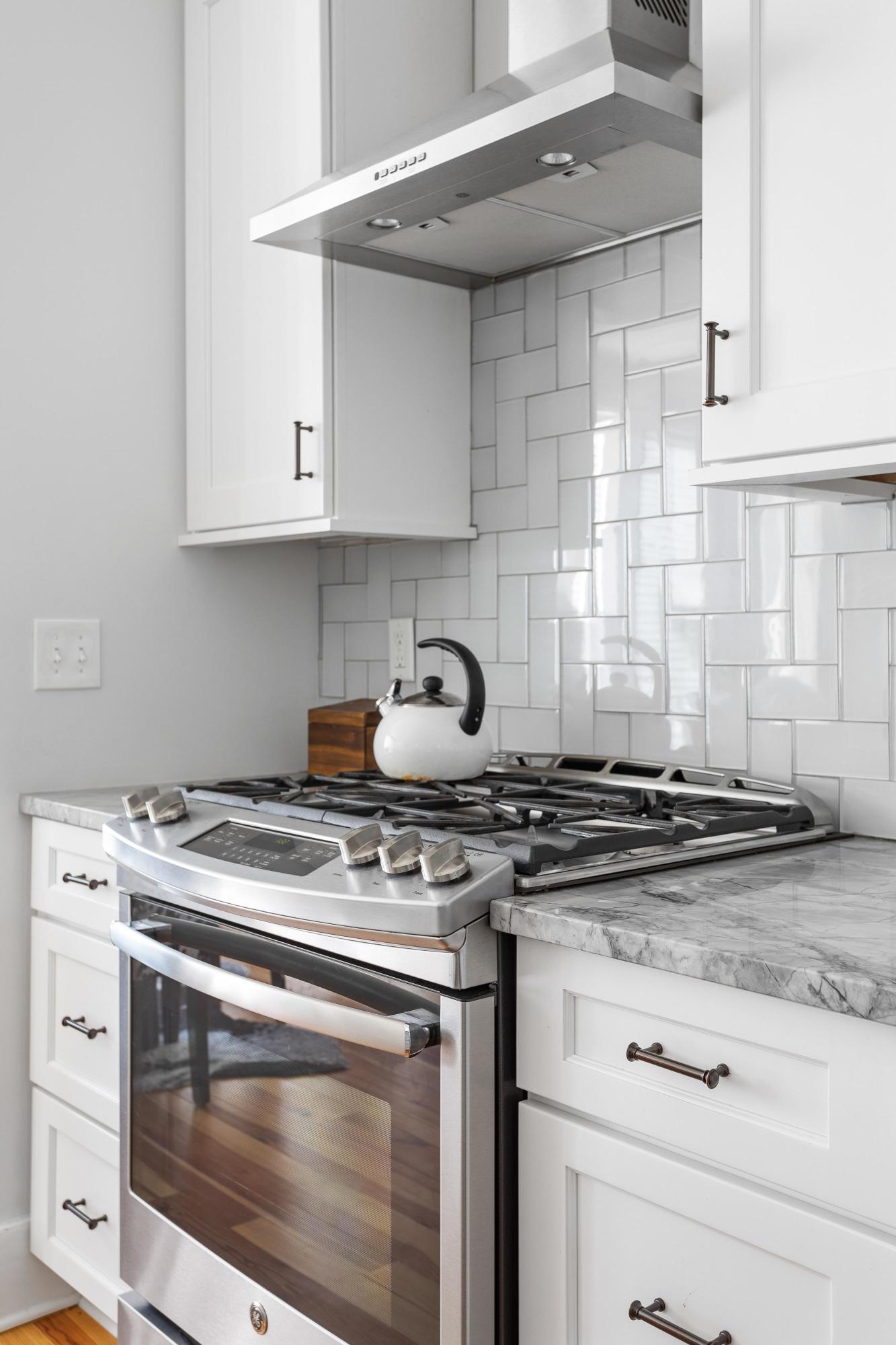 None Homes For Sale - 375 Huger, Charleston, SC - 7