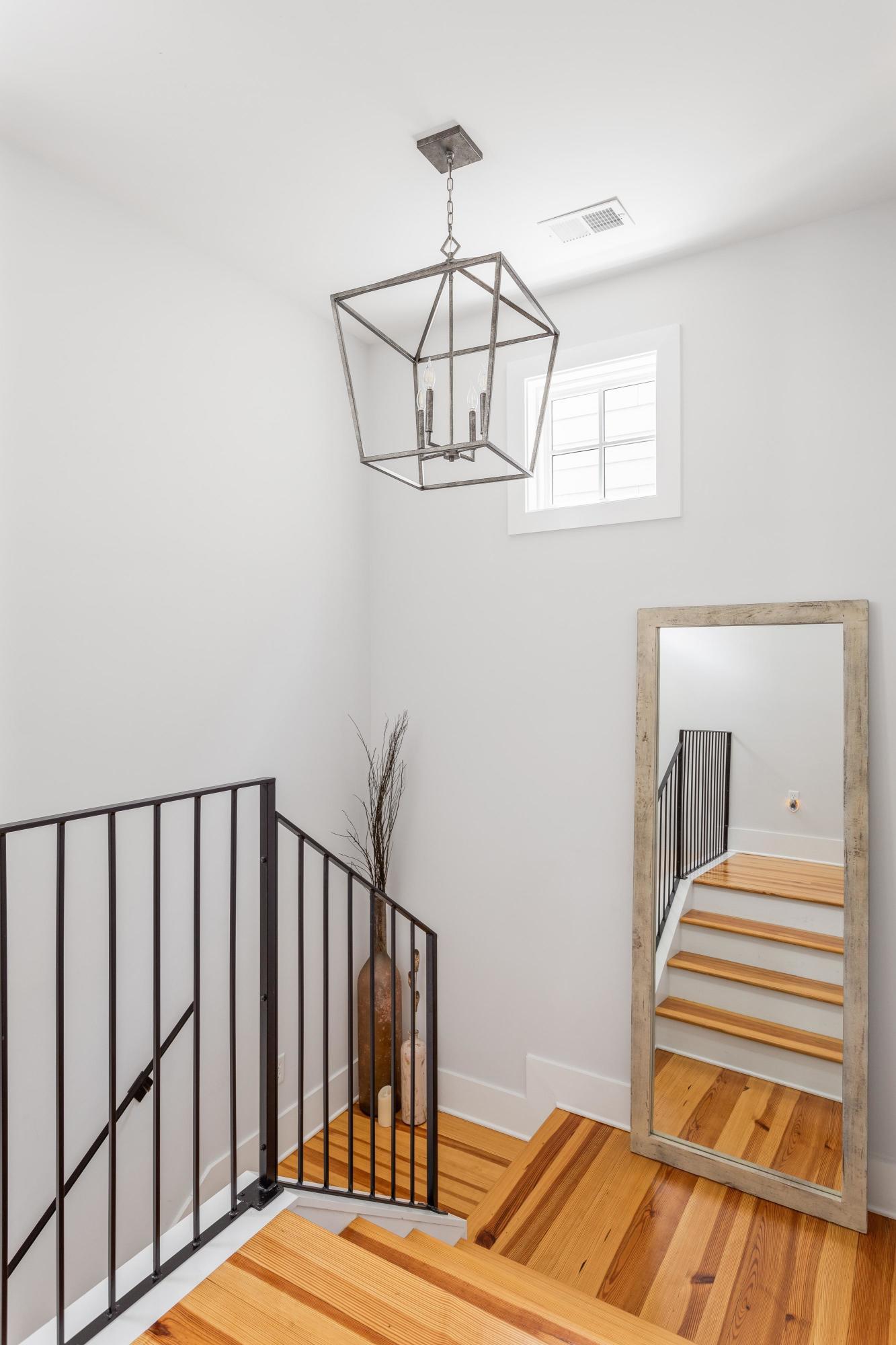None Homes For Sale - 375 Huger, Charleston, SC - 11