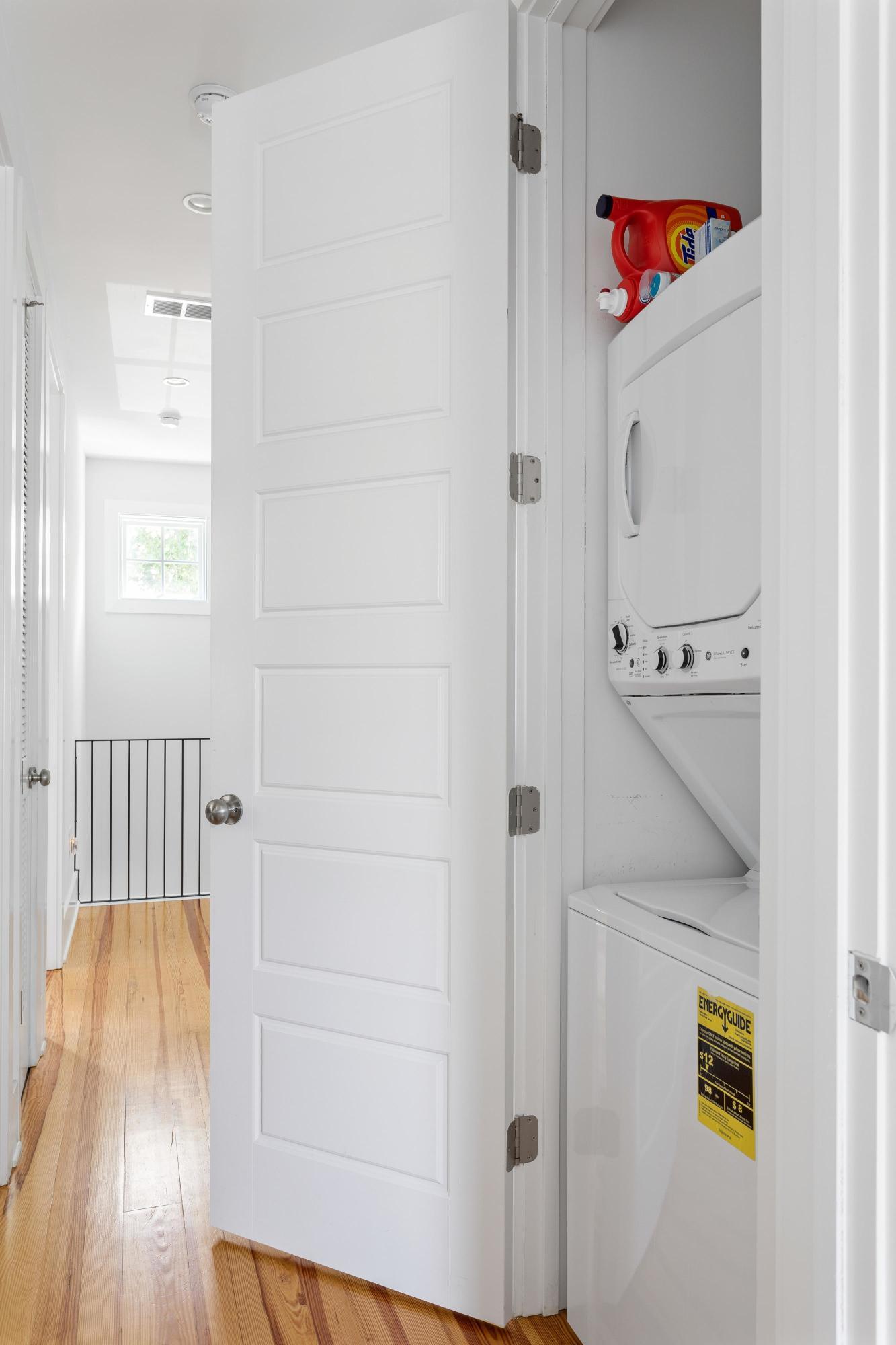 None Homes For Sale - 375 Huger, Charleston, SC - 1