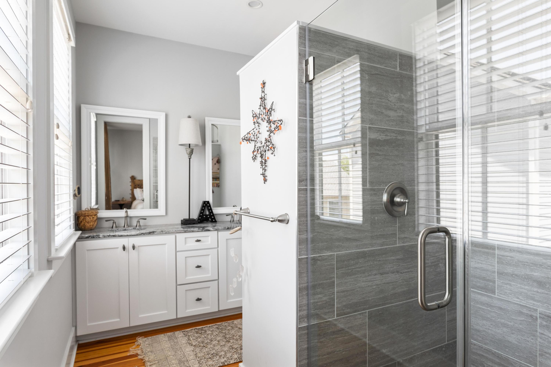 None Homes For Sale - 375 Huger, Charleston, SC - 15