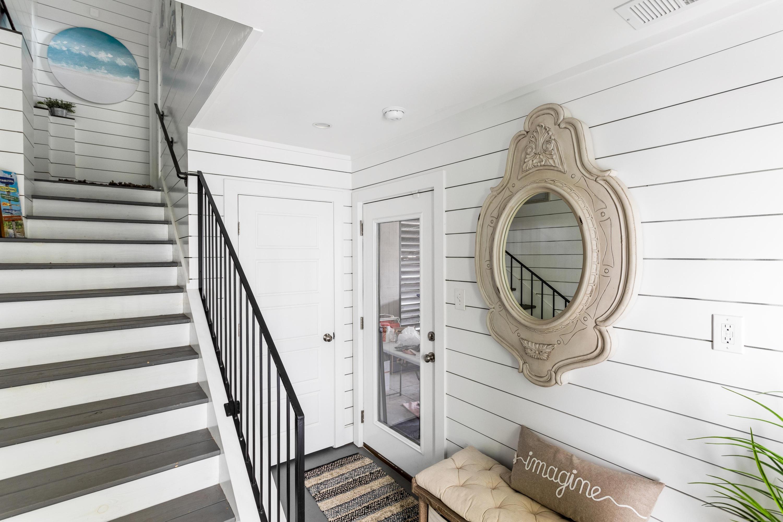 None Homes For Sale - 375 Huger, Charleston, SC - 21