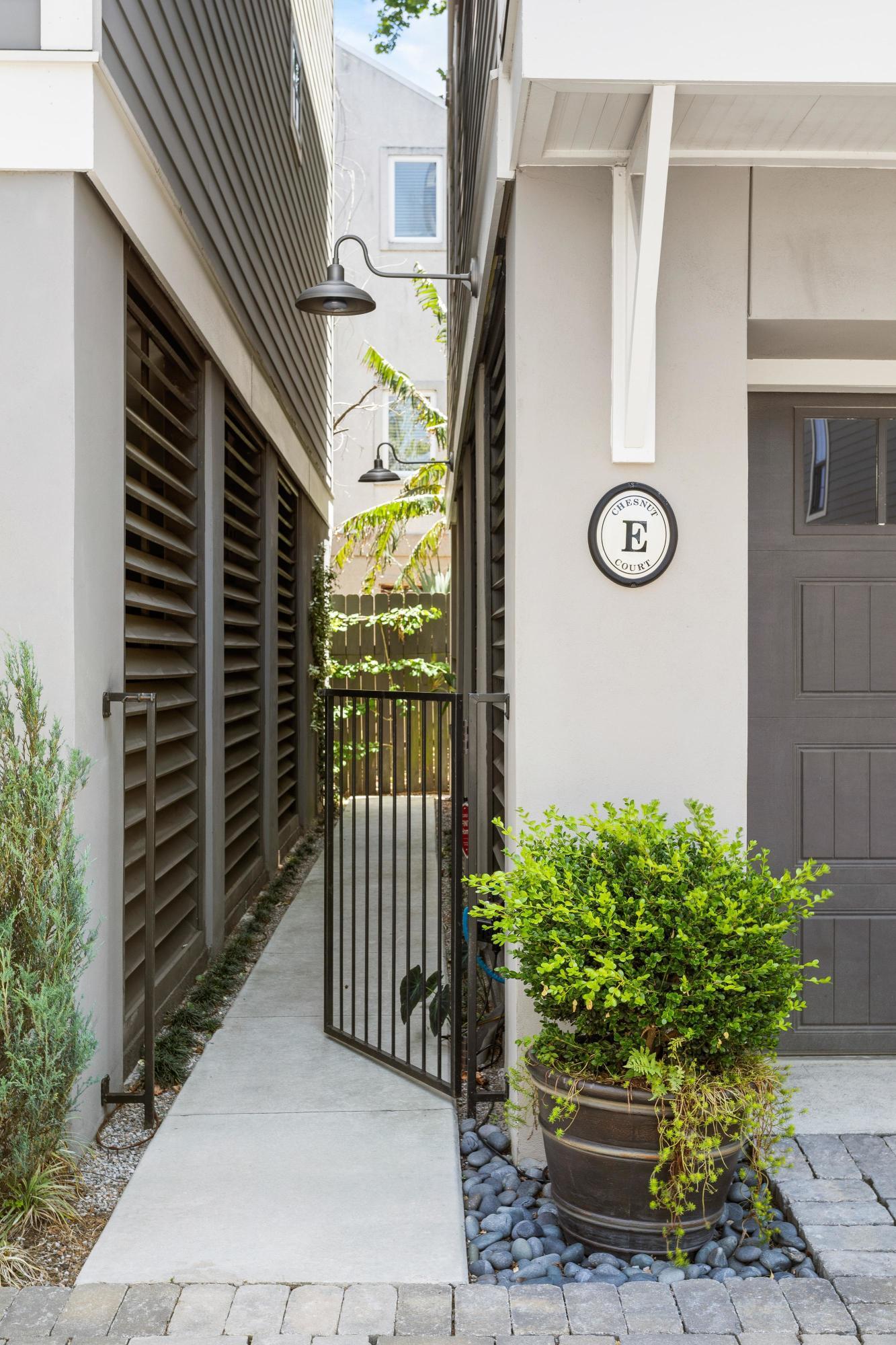 None Homes For Sale - 375 Huger, Charleston, SC - 22