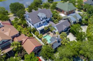 655 Island Park Drive, Charleston, SC 29492