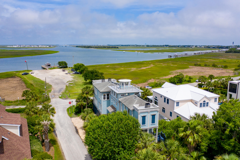 Sullivans Island Homes For Sale - 904 Middle, Sullivans Island, SC - 54