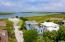 Stunning Sullivan's Island home!