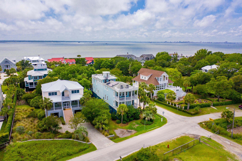 Sullivans Island Homes For Sale - 904 Middle, Sullivans Island, SC - 17