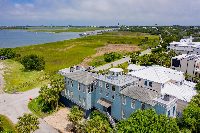 Sullivans Island Homes For Sale - 904 Middle, Sullivans Island, SC - 43