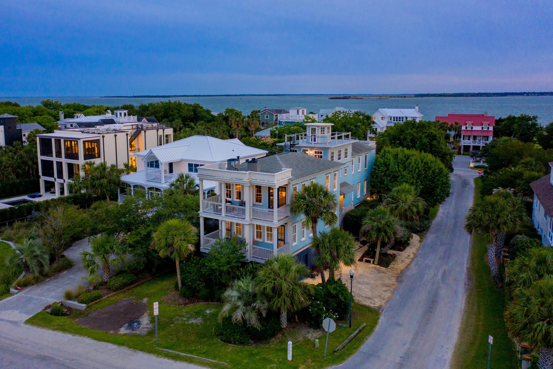 Sullivans Island Homes For Sale - 904 Middle, Sullivans Island, SC - 52