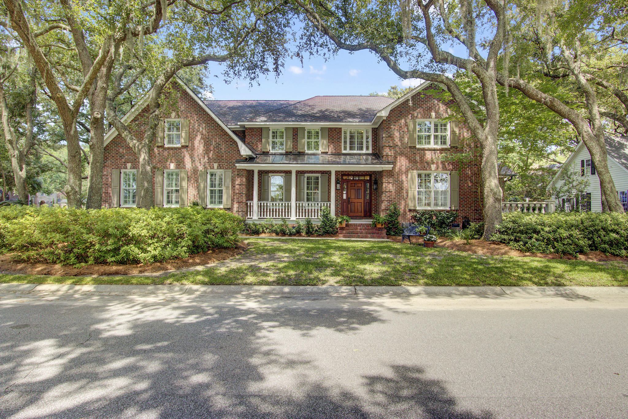 2234 Portside Way Charleston, Sc 29407