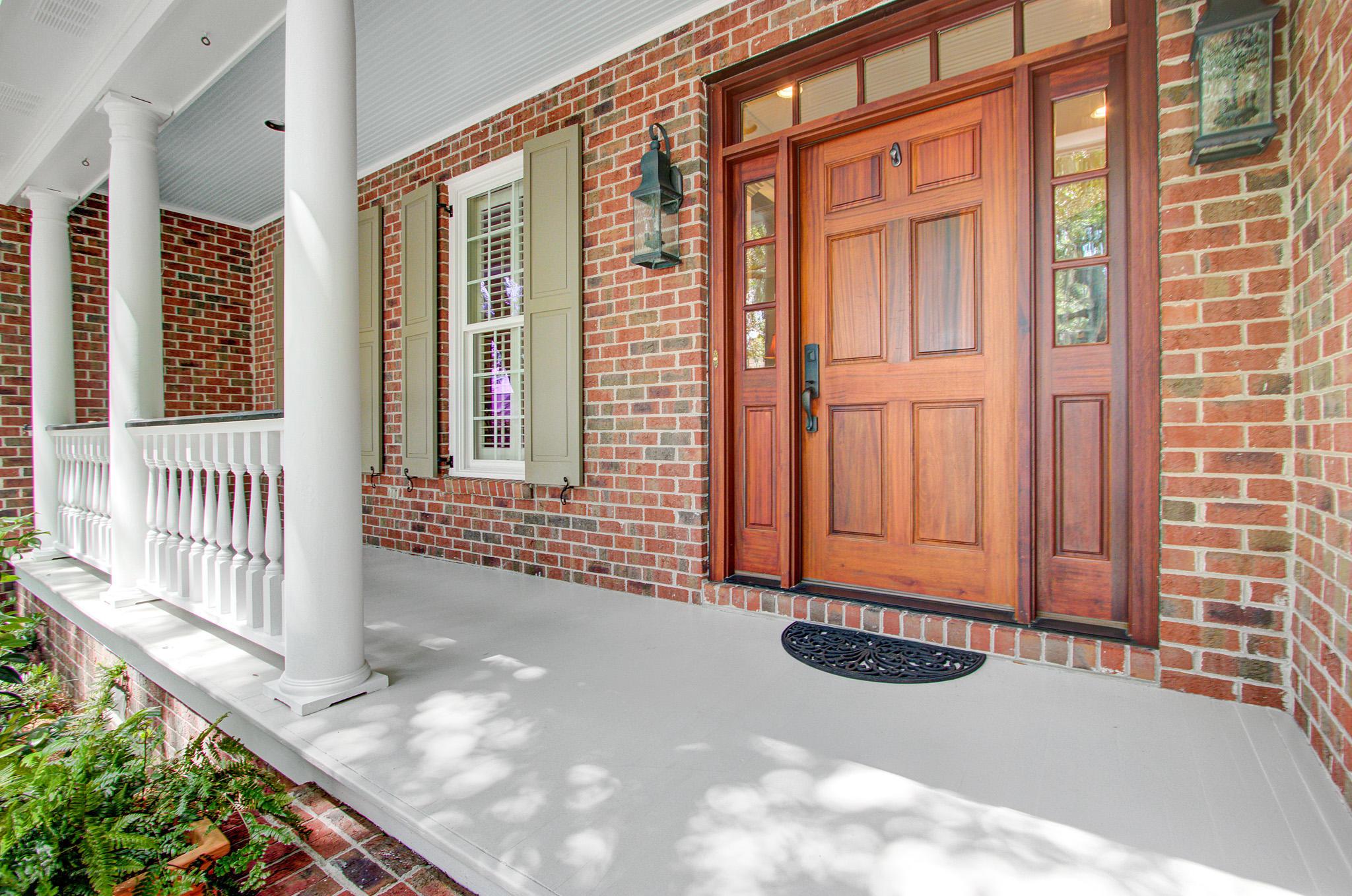 2234 Portside Way Charleston, SC 29407