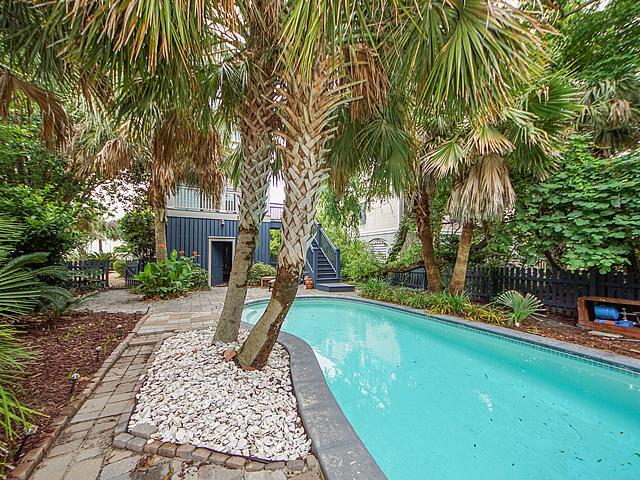 Sullivans Island Homes For Sale - 904 Middle, Sullivans Island, SC - 34