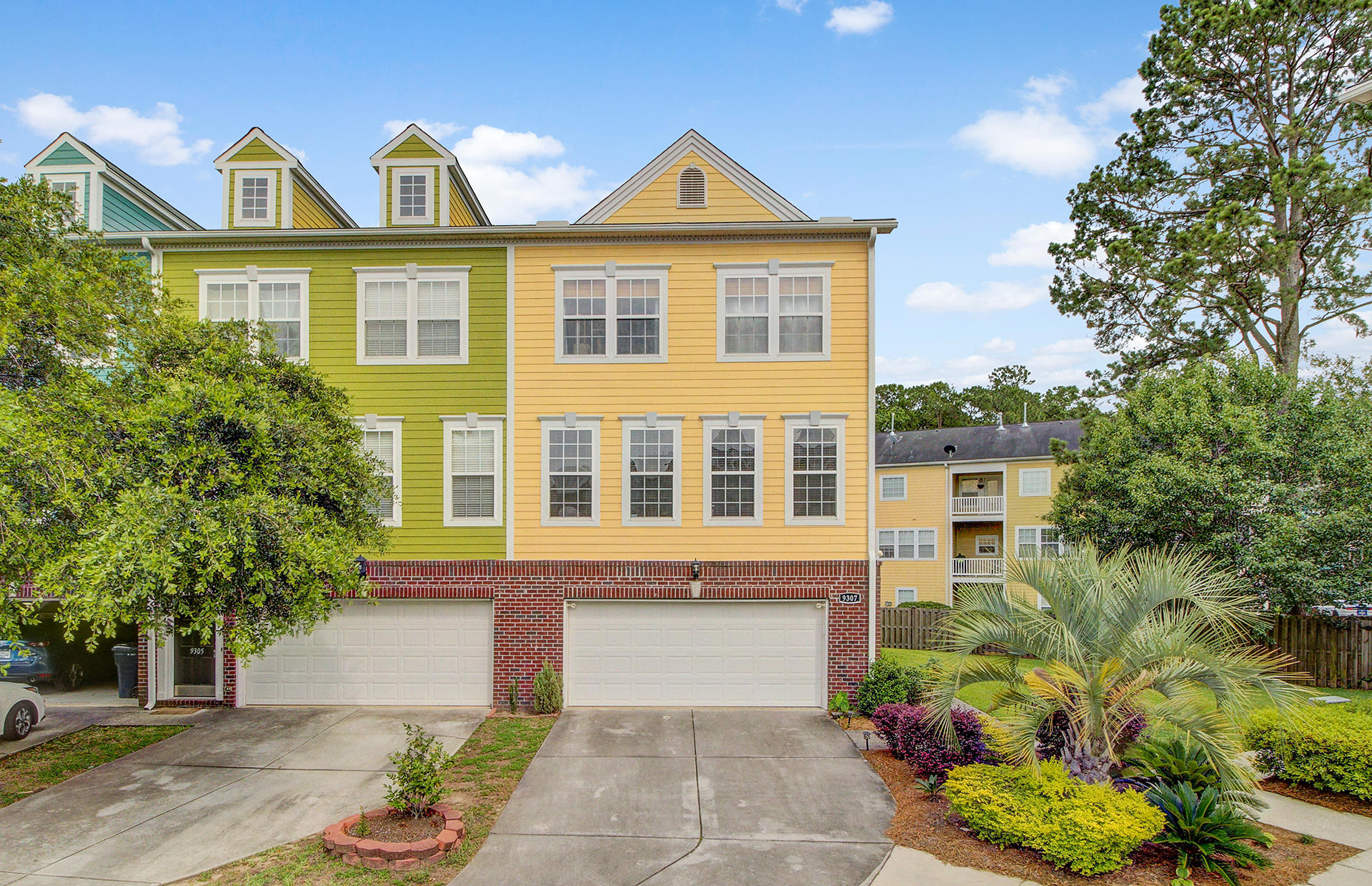 9307 Sweetbay Court Ladson, SC 29456