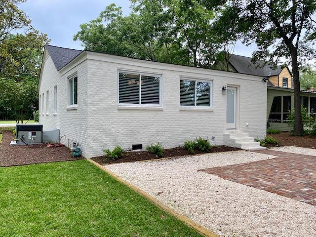 46 Avondale Avenue Charleston, SC 29407
