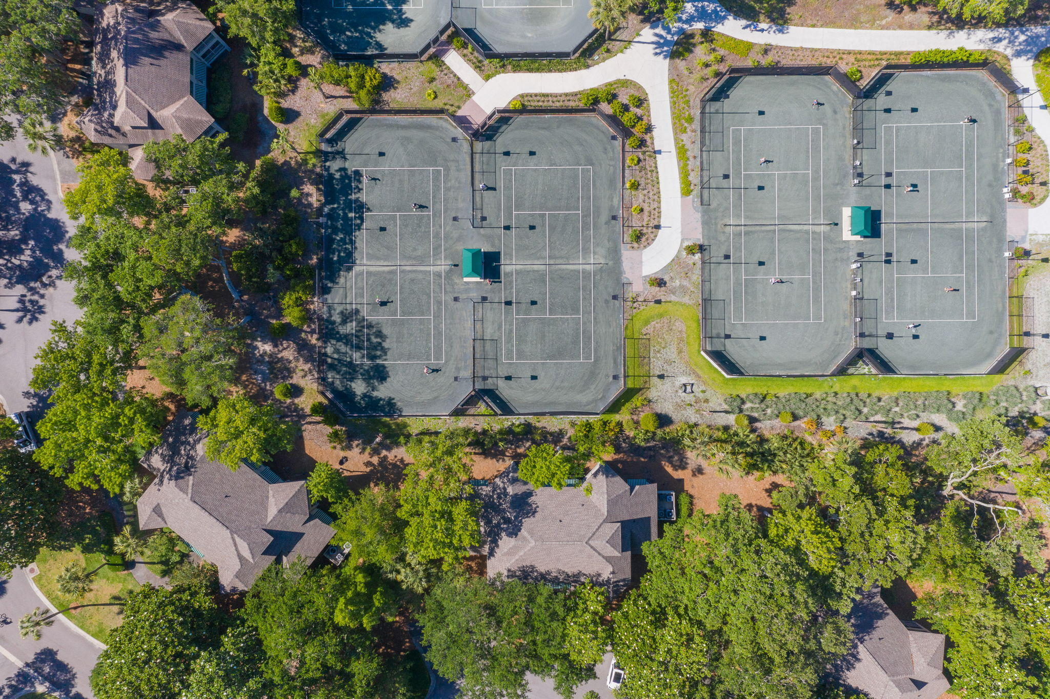 4718 Tennis Club Villas Kiawah Island, SC 29455