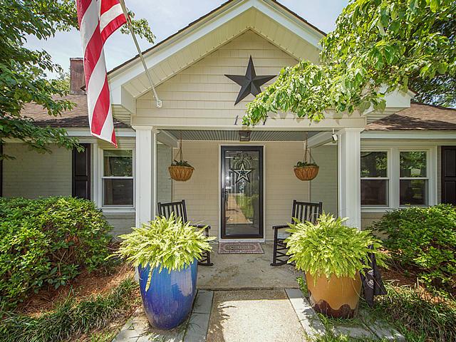 Avian Park Homes For Sale - 1217 Myrick, Mount Pleasant, SC - 32