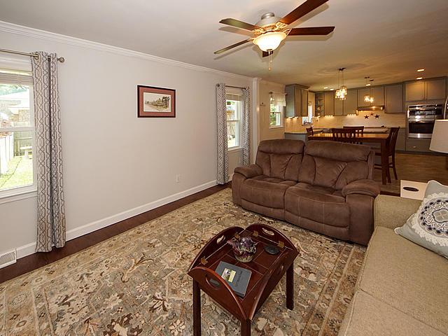 Avian Park Homes For Sale - 1217 Myrick, Mount Pleasant, SC - 23