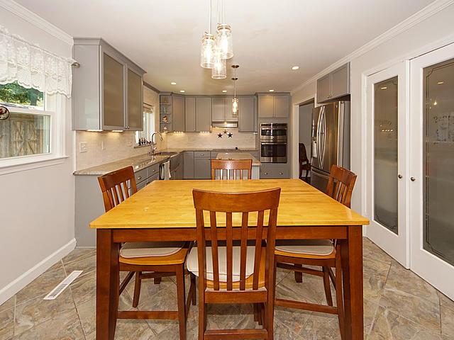 Avian Park Homes For Sale - 1217 Myrick, Mount Pleasant, SC - 22