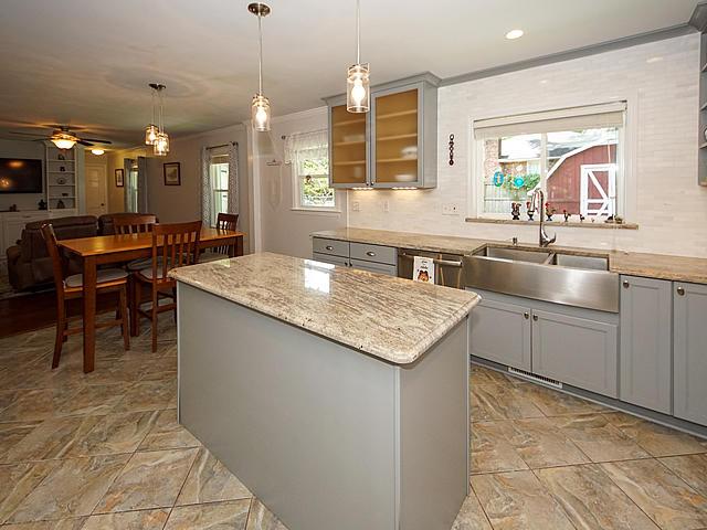 Avian Park Homes For Sale - 1217 Myrick, Mount Pleasant, SC - 20