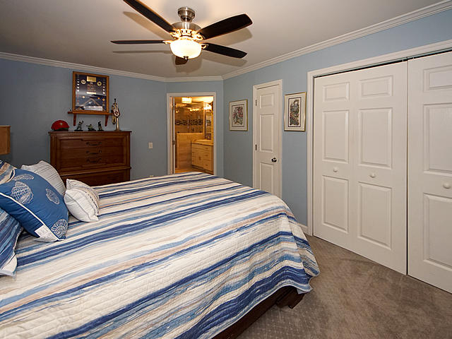 Avian Park Homes For Sale - 1217 Myrick, Mount Pleasant, SC - 15