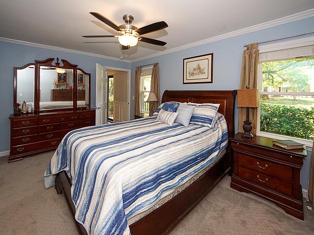Avian Park Homes For Sale - 1217 Myrick, Mount Pleasant, SC - 12