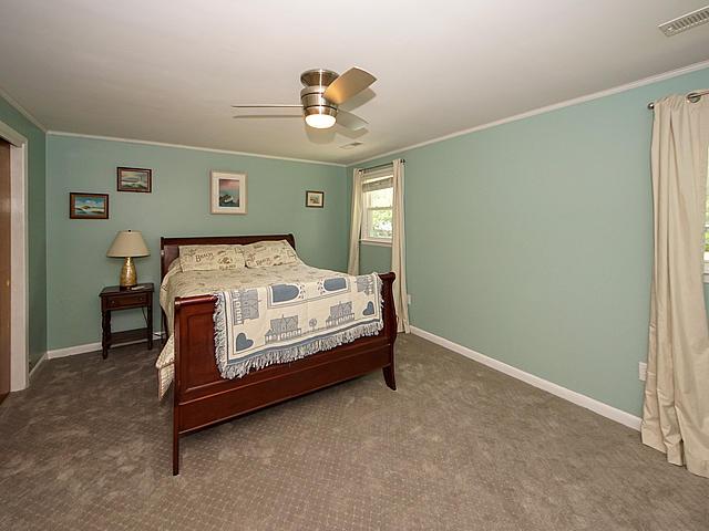 Avian Park Homes For Sale - 1217 Myrick, Mount Pleasant, SC - 3