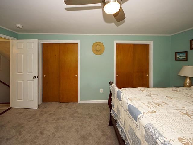Avian Park Homes For Sale - 1217 Myrick, Mount Pleasant, SC - 4