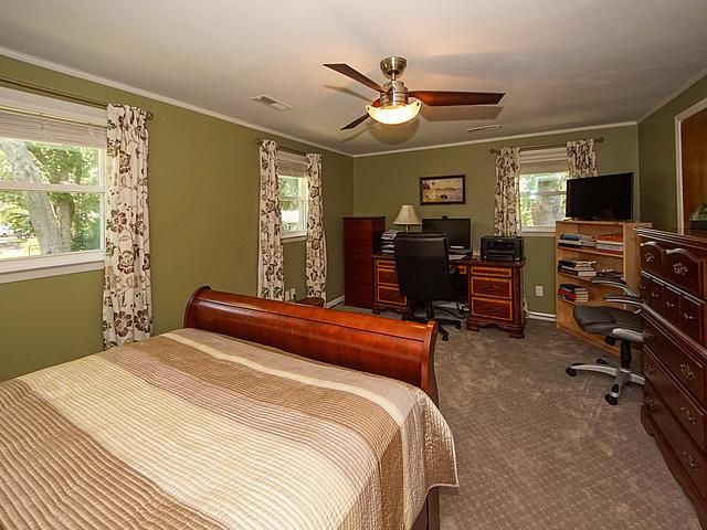 Avian Park Homes For Sale - 1217 Myrick, Mount Pleasant, SC - 5