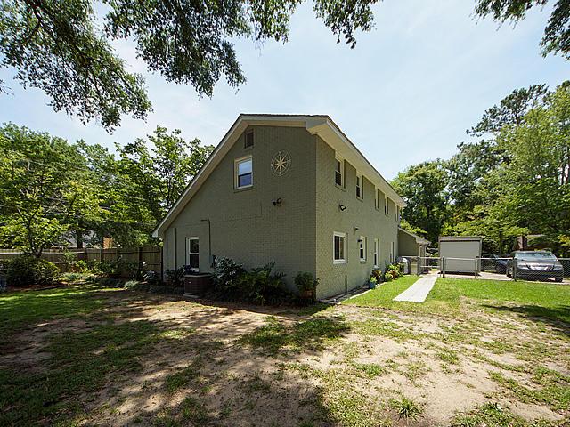 Avian Park Homes For Sale - 1217 Myrick, Mount Pleasant, SC - 2