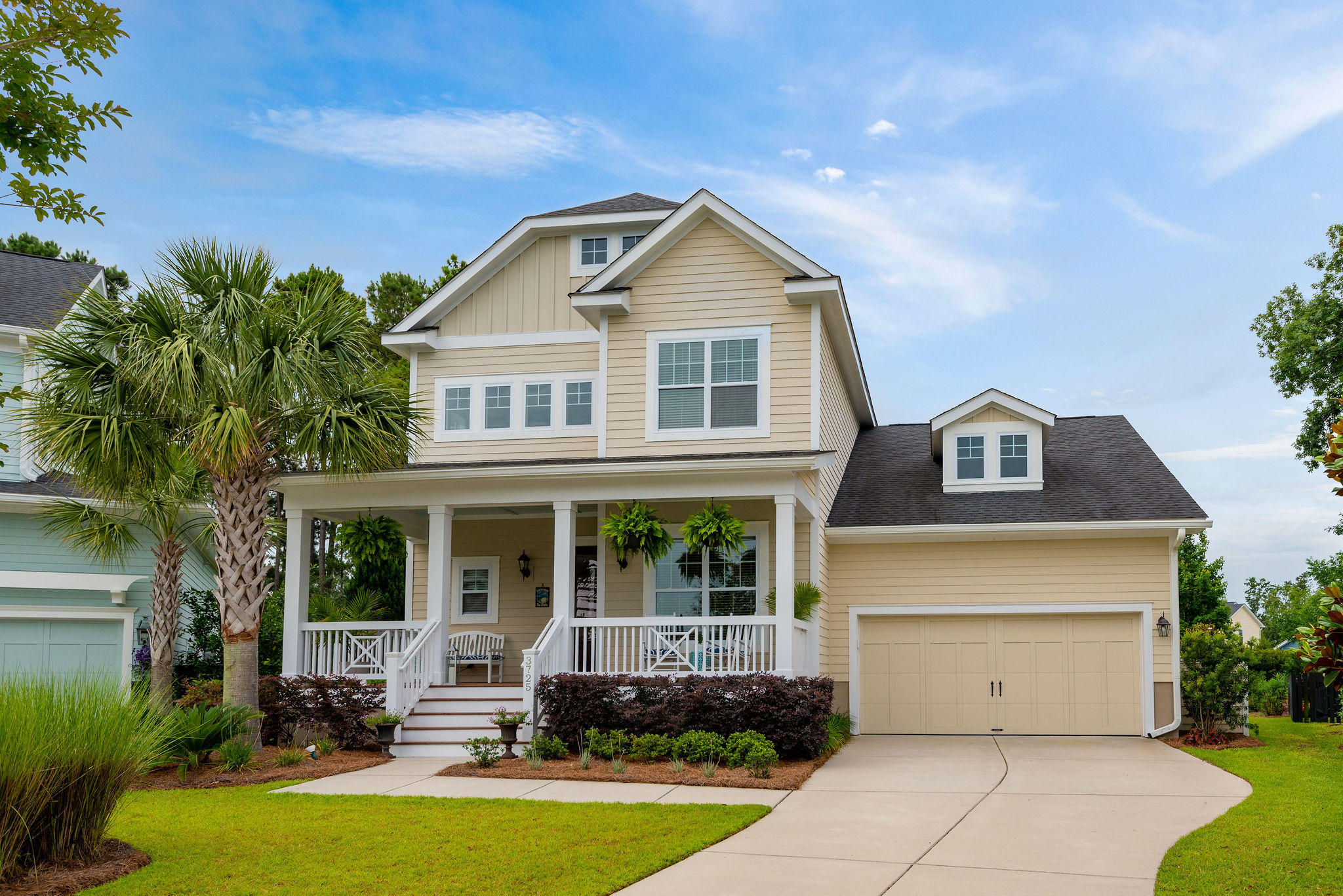 3725 Maidstone Drive Mount Pleasant, SC 29466