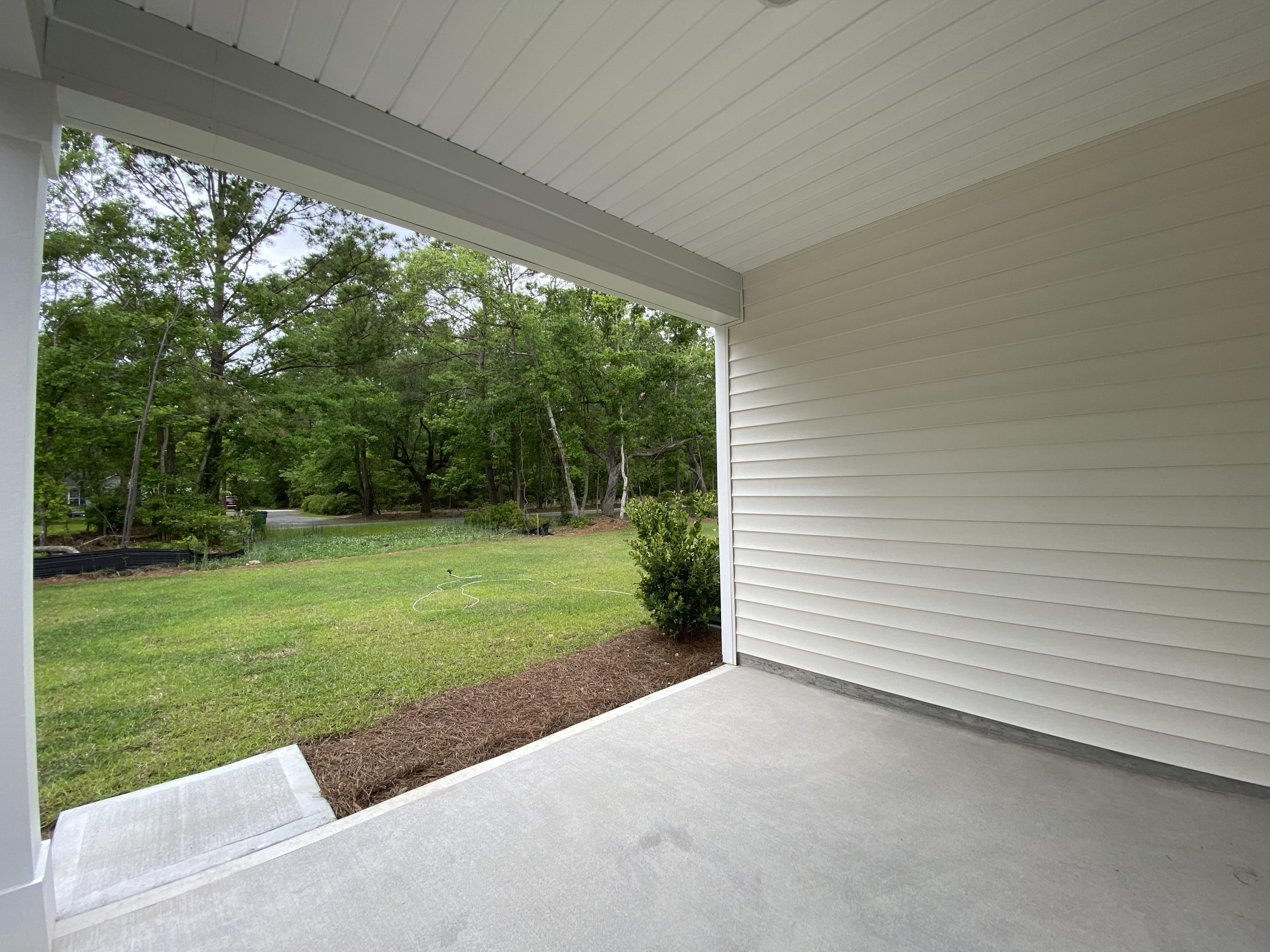 Bees Crossing Homes For Sale - 1052 Sago Palm, Mount Pleasant, SC - 6