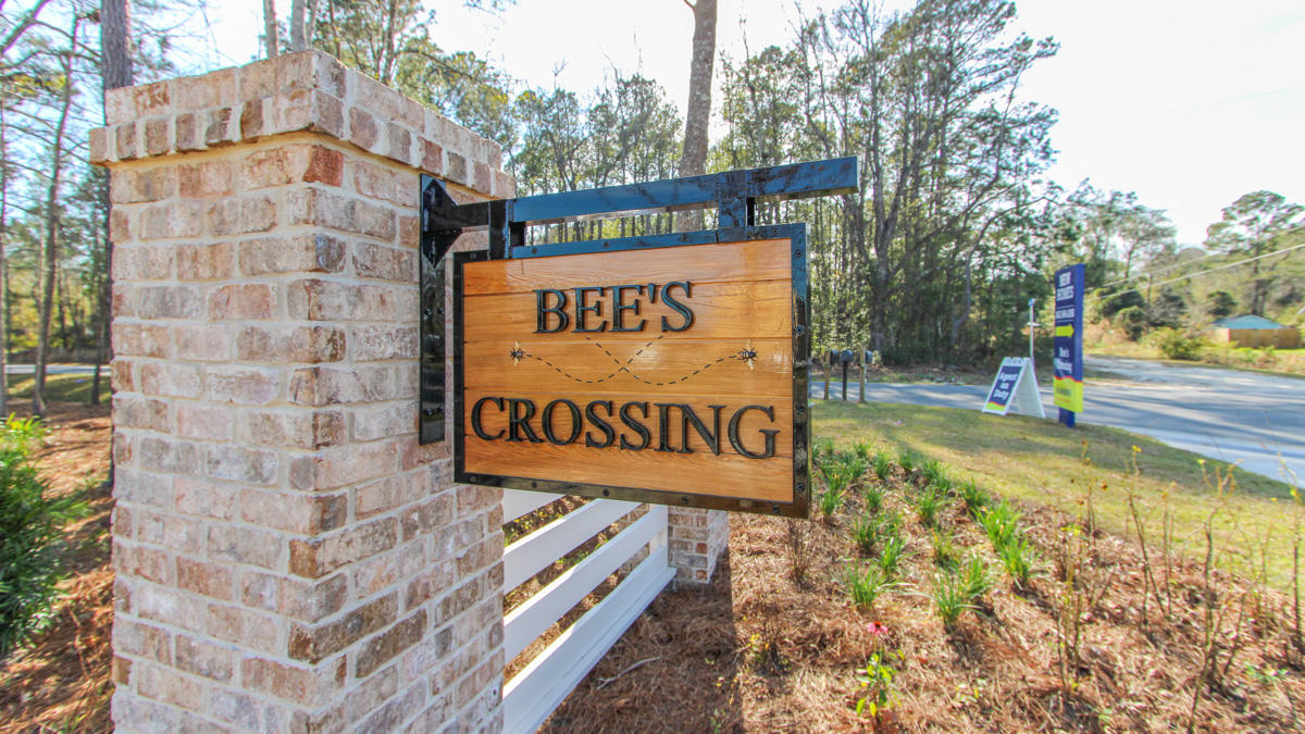 Bees Crossing Homes For Sale - 1052 Sago Palm, Mount Pleasant, SC - 56