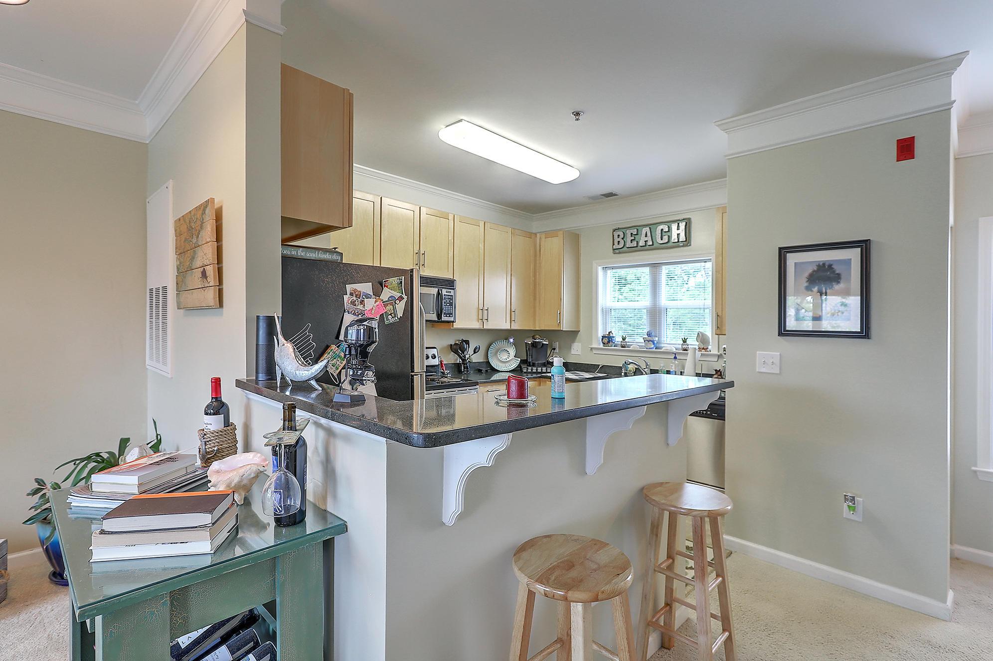 1755 Central Park Road UNIT 9105 James Island, SC 29412