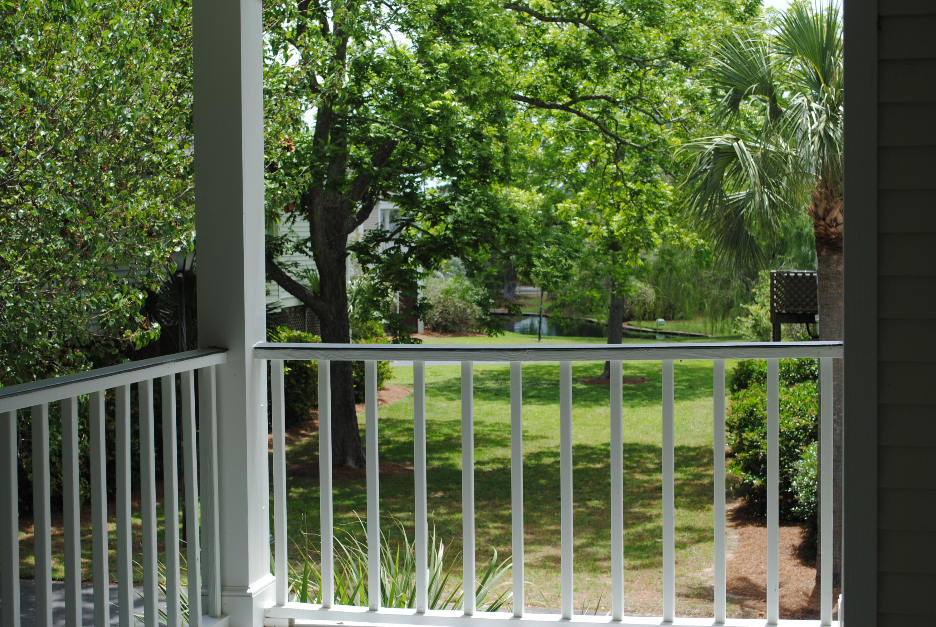 Simmons Pointe Homes For Sale - 1551 Ben Sawyer, Mount Pleasant, SC - 41