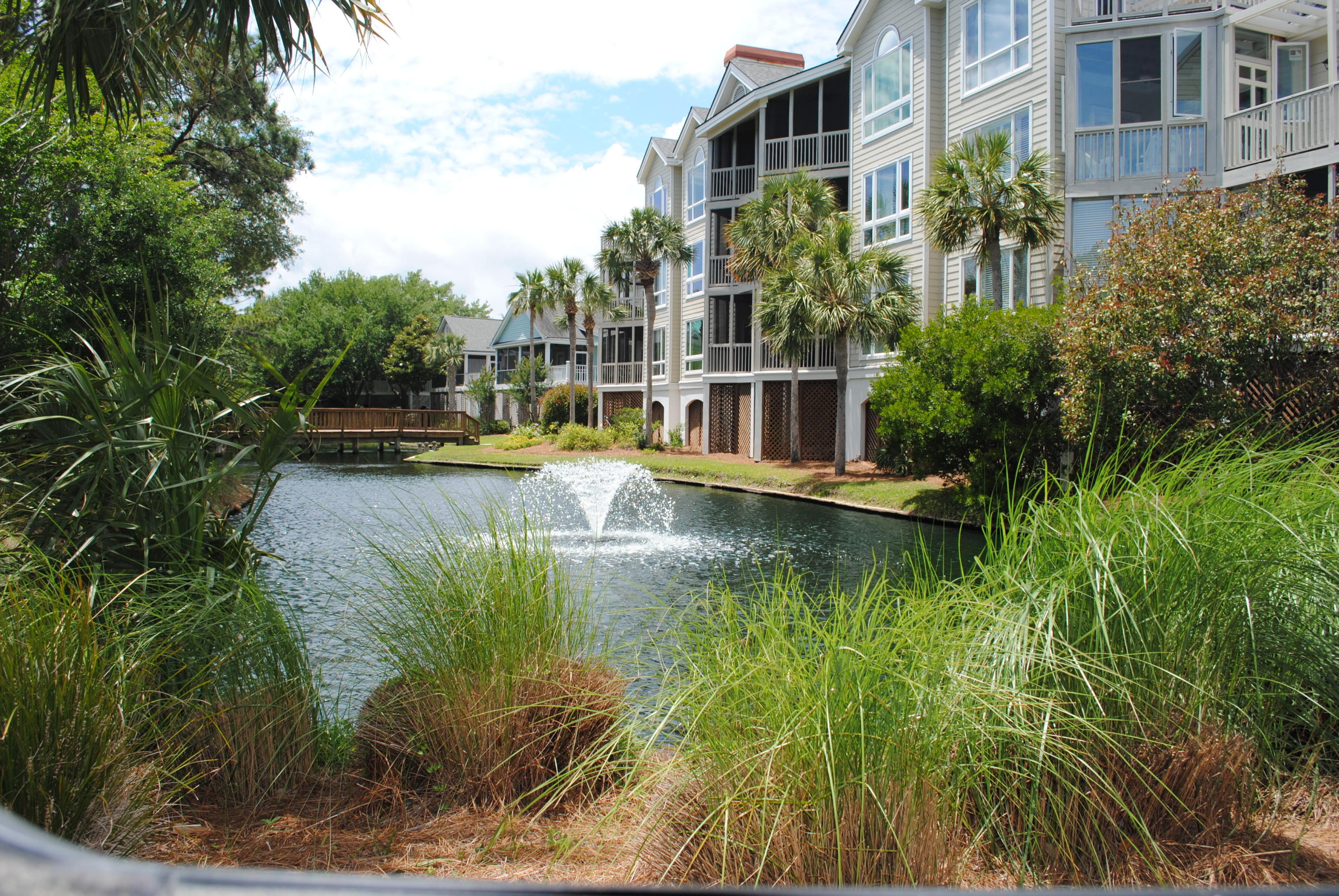 Simmons Pointe Homes For Sale - 1551 Ben Sawyer, Mount Pleasant, SC - 42