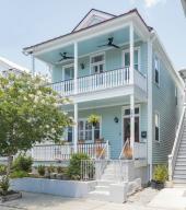 386 Huger Street, Charleston, SC 29403