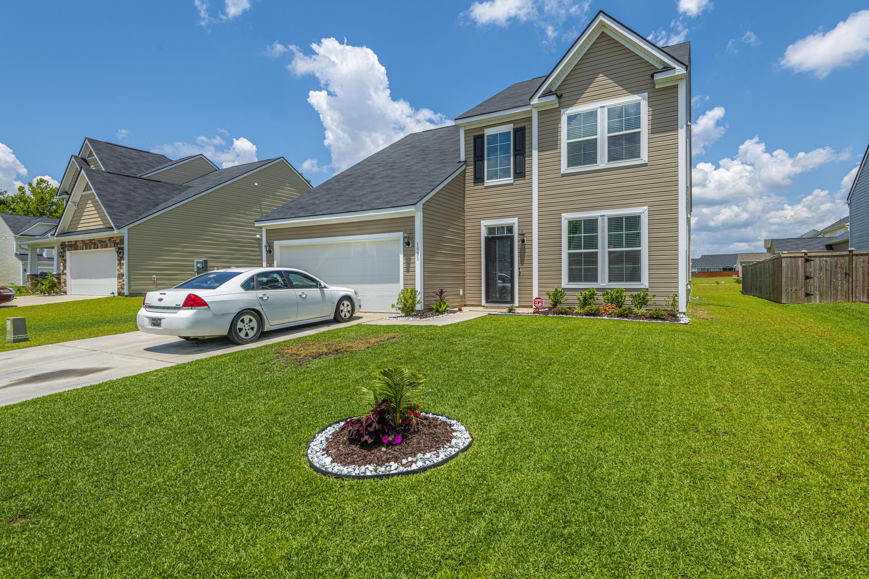 1531 Sanborll Landing Drive Ladson, SC 29456