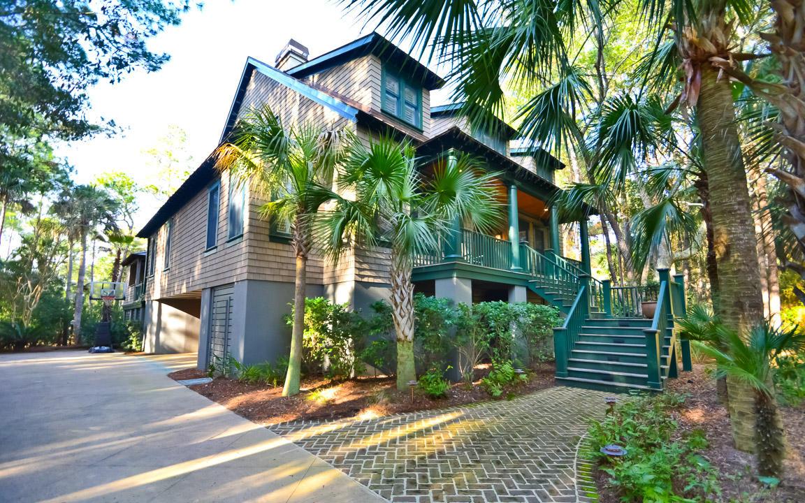 113 Blue Heron Pond Road Kiawah Island, SC 29455