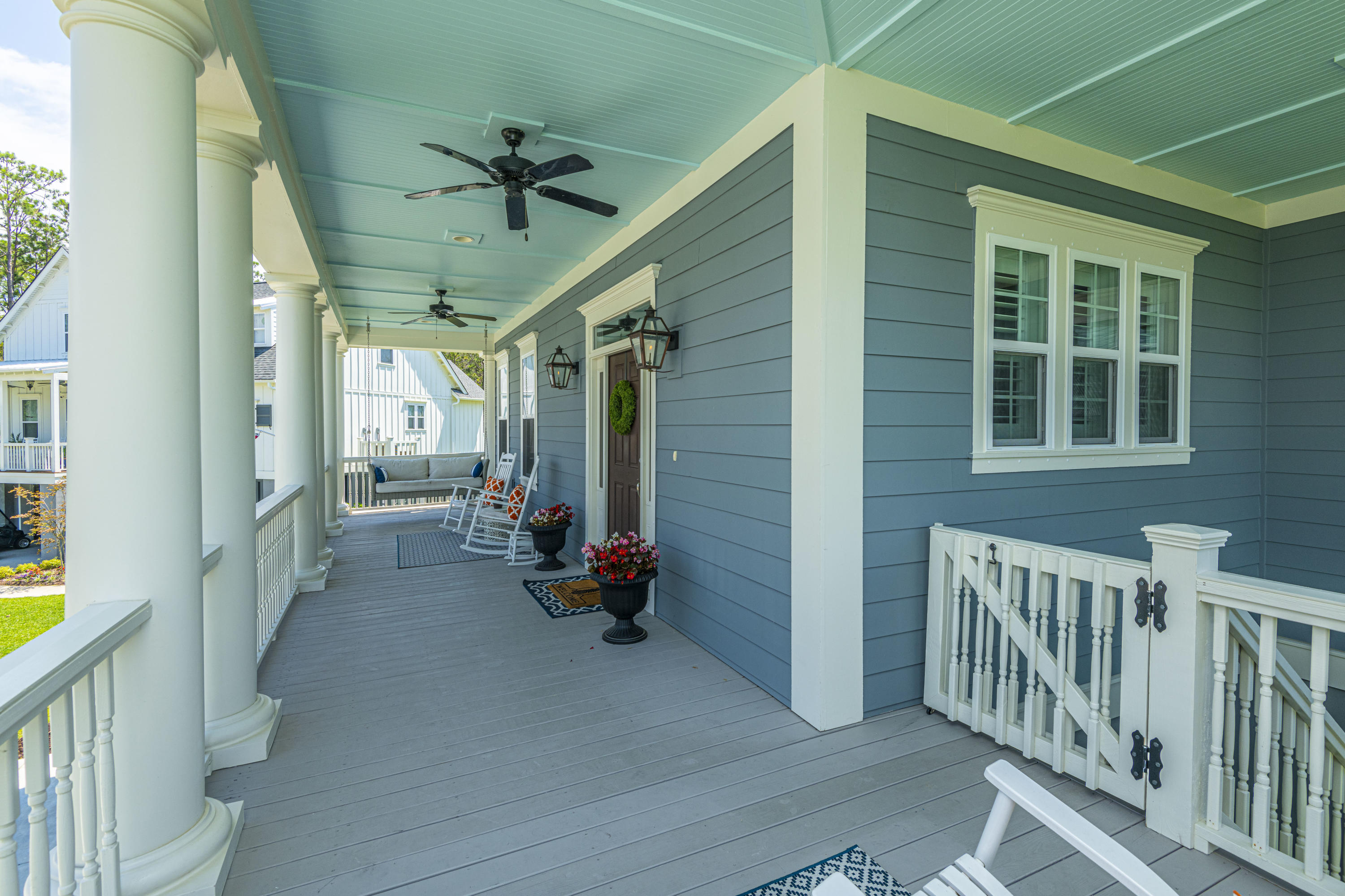 Stratton by the Sound Homes For Sale - 1204 Spottail, Mount Pleasant, SC - 66