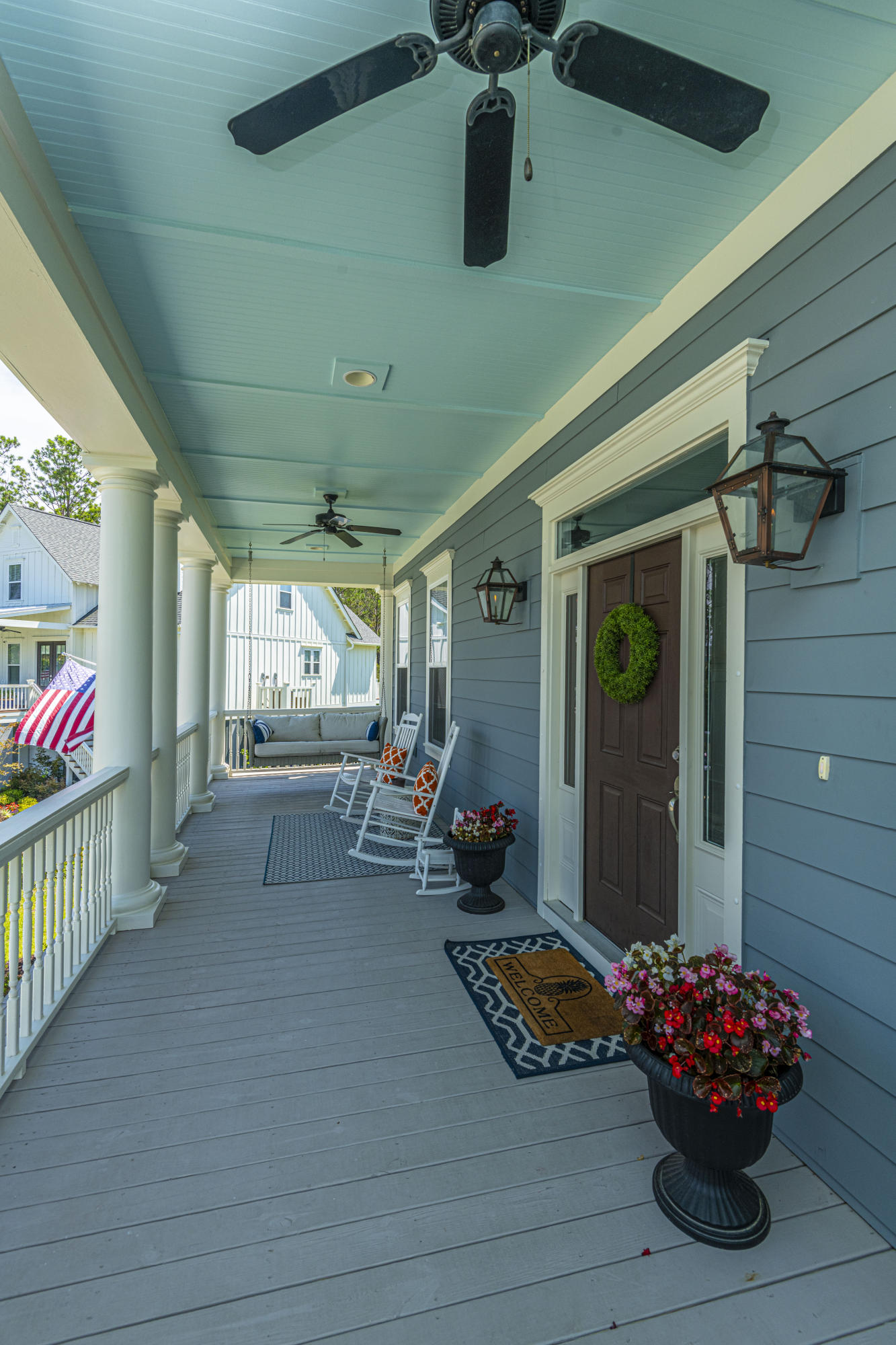 Stratton by the Sound Homes For Sale - 1204 Spottail, Mount Pleasant, SC - 65