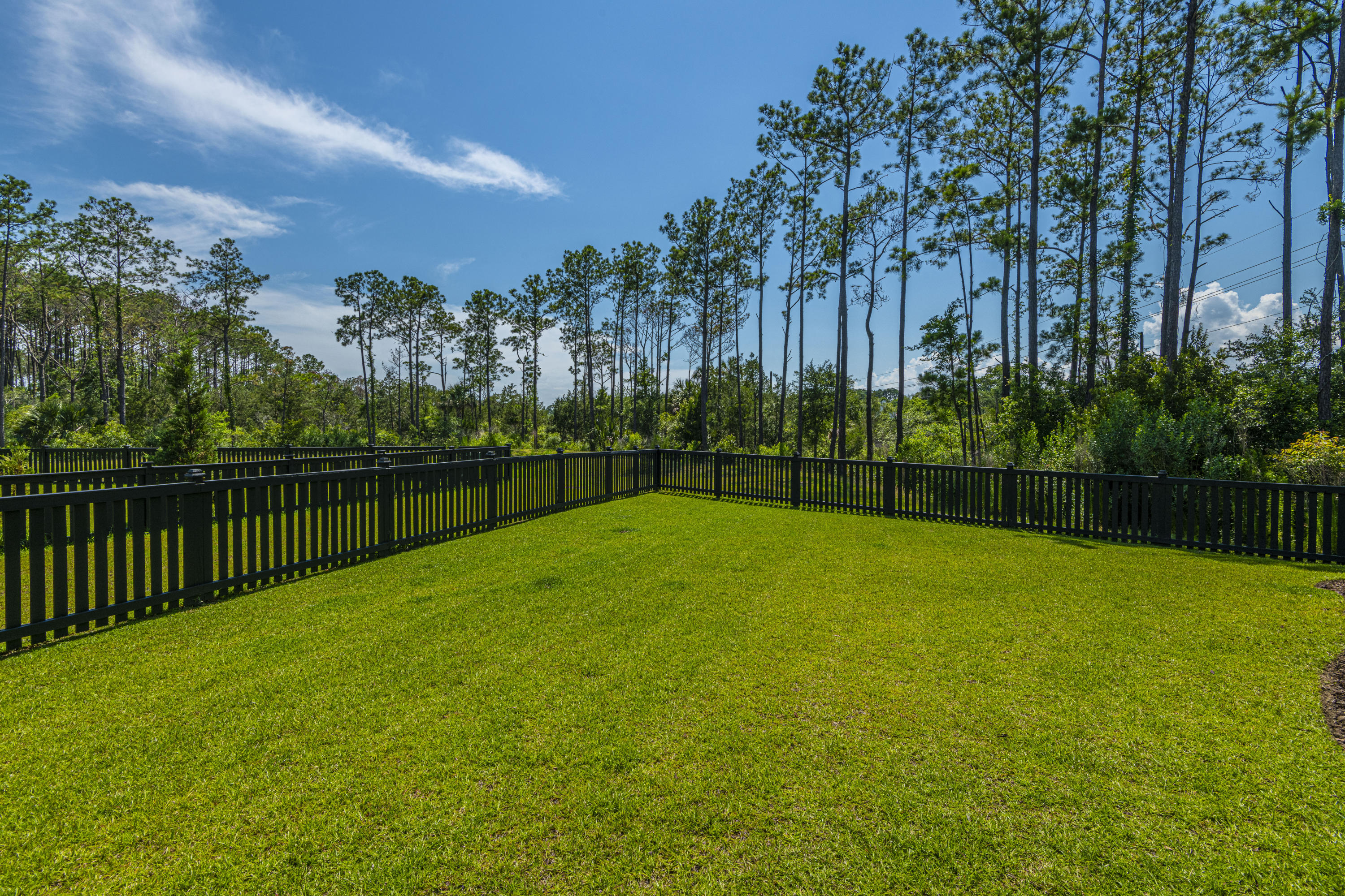 Stratton by the Sound Homes For Sale - 1204 Spottail, Mount Pleasant, SC - 50