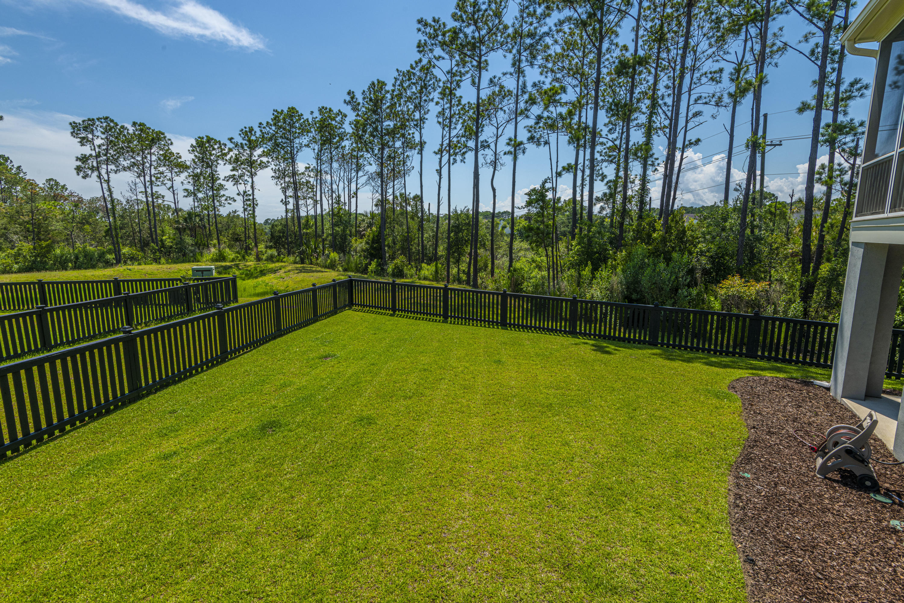 Stratton by the Sound Homes For Sale - 1204 Spottail, Mount Pleasant, SC - 3