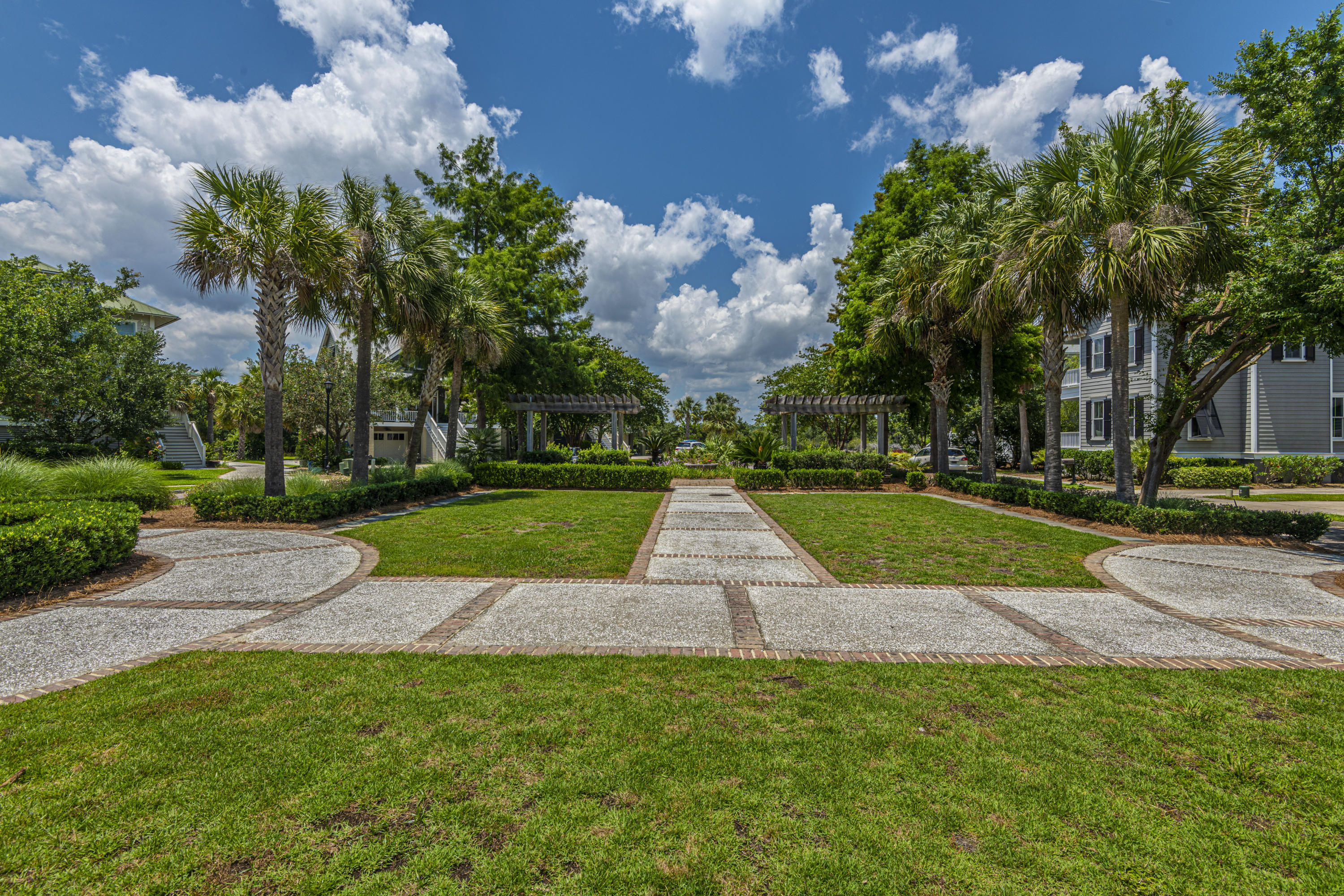 Belle Hall Homes For Sale - 308 Bermuda Towne Row, Mount Pleasant, SC - 27