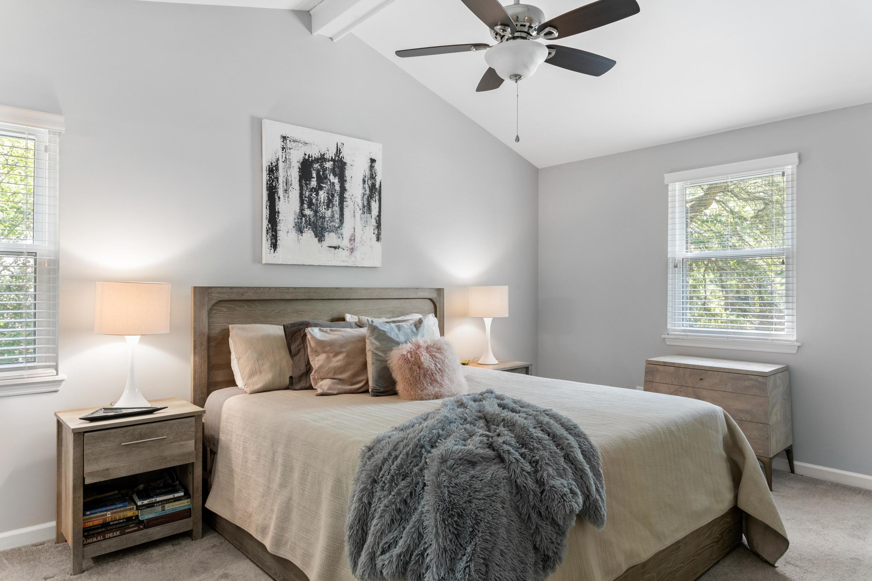 Snee Farm Homes For Sale - 1137 Shady Grove, Mount Pleasant, SC - 18
