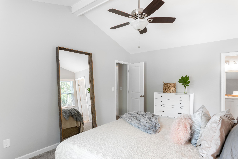 Snee Farm Homes For Sale - 1137 Shady Grove, Mount Pleasant, SC - 17
